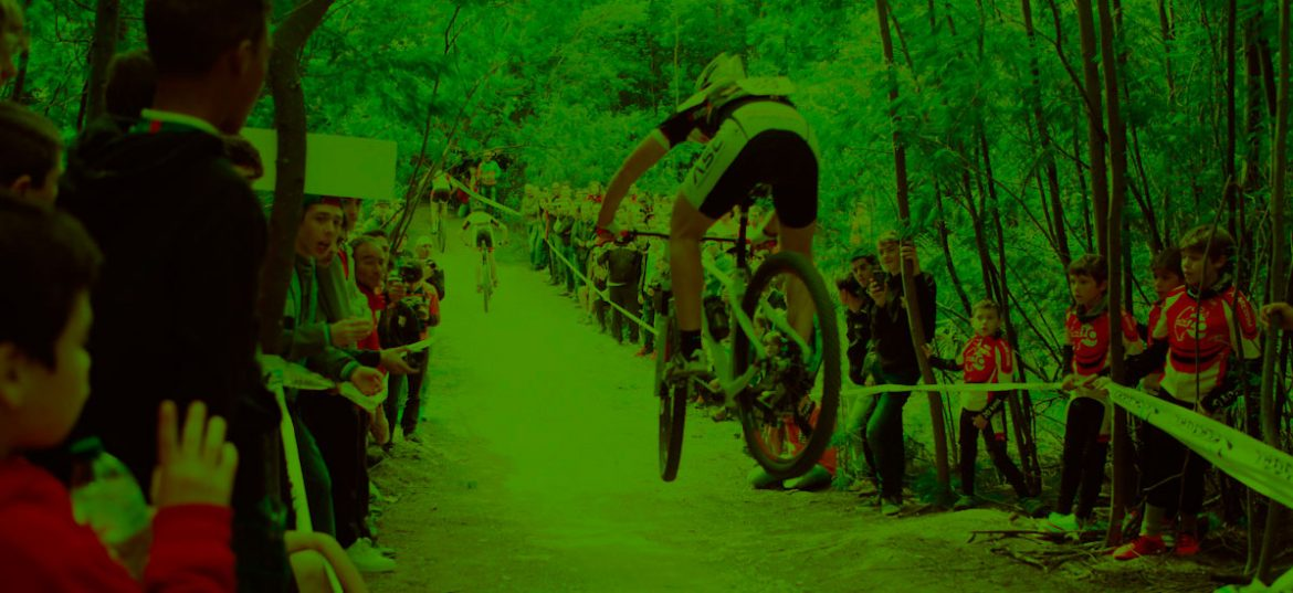 Enduro Manteigas 2016